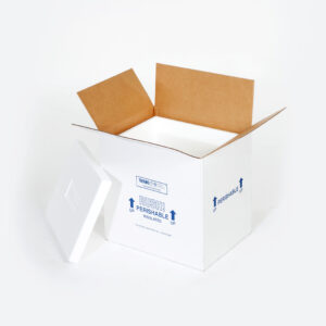 20 or 40 pack 20x16x10 SHIPPING BOXES Packing Mailing Moving Storage