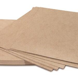 Chipboard Pads