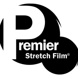 Premier High Performance Stretch Film