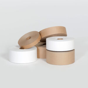 Paper Tape