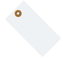 Tyvek® White Tags