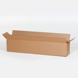150 Boxes 150 7x5x3 Corrugated Packing Shipping Carton Boxes