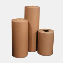 Kraft Paper / Protective Wraps & Stuffing Papers