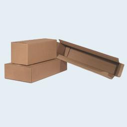 Long Boxes